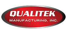 Qualitek Manufacturing, Inc.